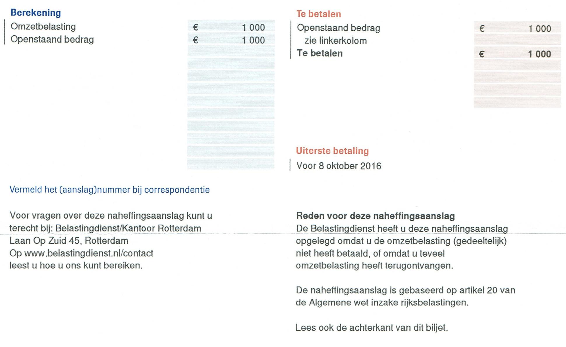 voorbeeldbrief belastingdienst uitstel van betaling Nieuws: Zonnepanelen en de btw   Duurzame Energie & Domotica   GoT voorbeeldbrief belastingdienst uitstel van betaling