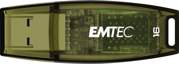 Emtec 16GB C410 USB 2.0