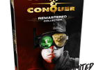 Fysieke edities Command & Conquer Remastered Collection