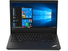 Lenovo ThinkPad E490 20N8S0KX00