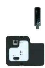 Citroën wifi-module
