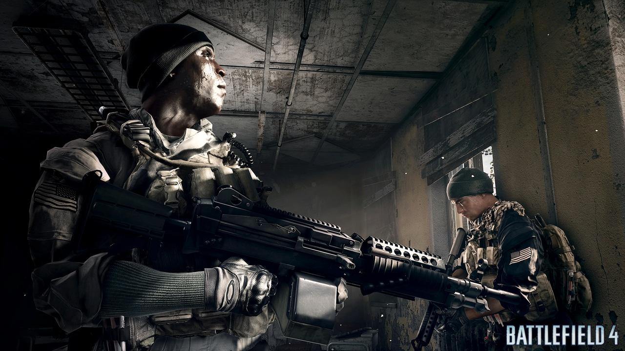 Call of Duty geavanceerde Warfare skill gebaseerd matchmaking patchdating site verordeningen