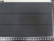 Toetsenbordcover voor Nexus 9 bij NCC