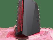 RoG G20 gaming-desktop