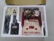 Famicom 2