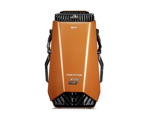 Acer Aspire Predator G7710