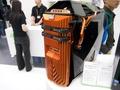 Acer Predator G7760