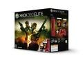 Xbox 360 Resident Evil 5-bundel