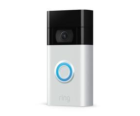 Ring Video Doorbell gen 2 (2020)