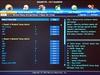 BIOS MIT Advanced Memory Settings CH-A1
