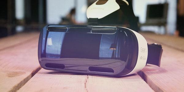 FPA Gear VR 2