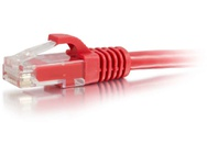 CablesToGo 1m Cat5E Patch Cable