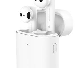 Xiaomi AirDots 2