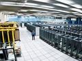 LHC - computers