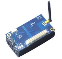 Iris 2.4GHz-module