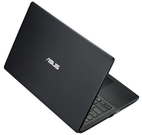 Asus X751LAV-TY265H