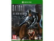 Goedkoopste Batman: The Telltale Series 2 - The Enemy Within, Xbox One