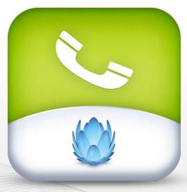 UPC Phone App