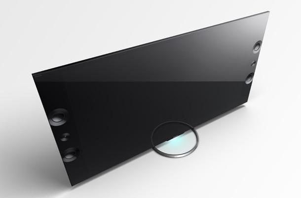 Sony Bravia 65X900