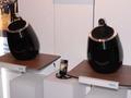 Philips Fidelio Soundsphere