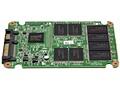 Intel 520 ssd