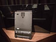 Sony A1 Bravia oled