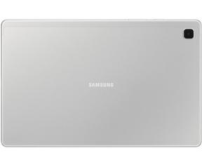 Samsung Galaxy Tab A7 Wi-Fi (2020) 32GB Zilver