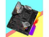 ASRock X570 Phantom Gaming X