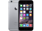 Apple iPhone 6 16GB Grijs