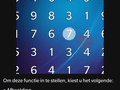 Screenshots BlackBerry 10.2.1