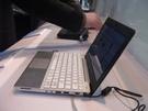 Asus vierde generatie Eee PC Cebit