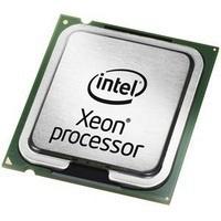 HP DL380p Gen8 Intel Xeon E5-2670 FIO Kit