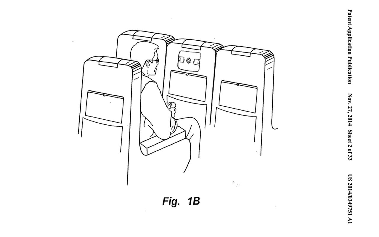 Nintendo patent emulatiesoftware