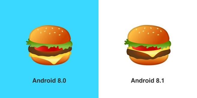 Google legt de kaas op de juiste plek