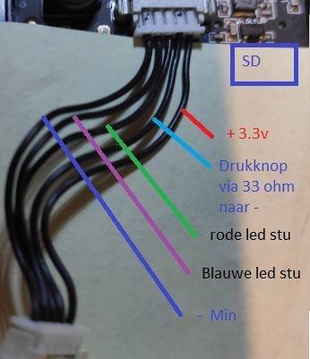 https://tweakers.net/i/Jt27ORHC2egIkIFTAQ4dTN8JTo4=/full-fit-in/4920x3264/filters:max_bytes(3145728):no_upscale():strip_icc():fill(white):strip_exif()/f/image/dyUQN7MdWnxUoFiGCPHFFydh.jpg?f=user_large