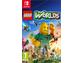 Goedkoopste LEGO Worlds, Nintendo Switch