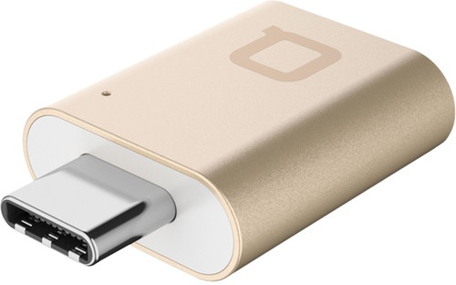 Nonda USB-C/USB 3.0-A