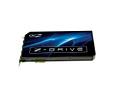 OCZ Z-Drive 2