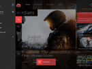 Xbox One zomer-update 2016