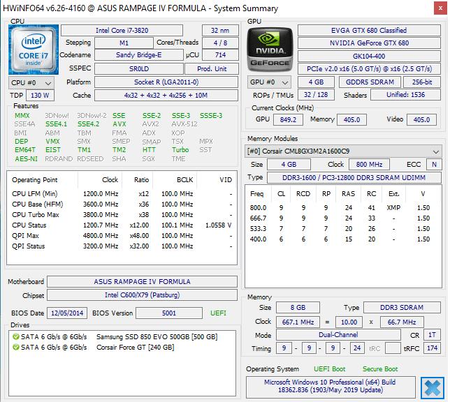 https://tweakers.net/i/JwNZVPT7TscsKg30x8TUGNqctAY=/full-fit-in/4000x4000/filters:no_upscale():fill(white):strip_exif()/f/image/TM3mwbUydZb4SX7B6KWTsoWj.png?f=user_large