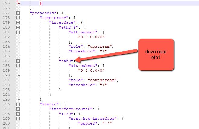 https://tweakers.net/i/Jwq7Su9hD1pz3XLDd4jOZCmGTNc=/full-fit-in/4000x4000/filters:no_upscale():fill(white):strip_exif()/f/image/YIZU6gKuacrnkwAaGCcCXx8q.png?f=user_large