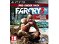 Goedkoopste Far Cry 3: Lost Expeditions Edition, PlayStation 3