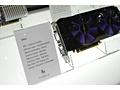 Sparkle GTX 465 Computex