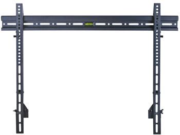 """König Universele LED / LCD muurbeugel (37 - 64"""" 60 kg)"""