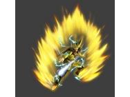 Dragon Ball Z: Ultimate Tenkaichi, Xbox 360