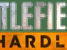 Battlefield: Hardline screens