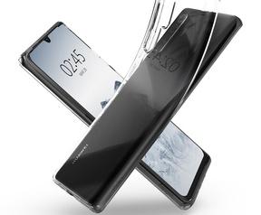 Spigen: Huawei P30 Pro