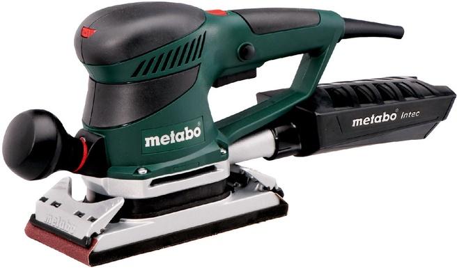Metabo SRE 4350 TURBOTEC (611350000)