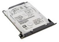 """Origin Storage 500GB TLC SATA 2.5"""""""