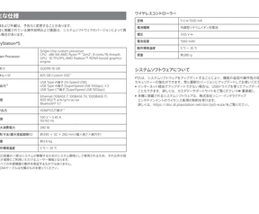 Ulasan Edisi Digital PS5